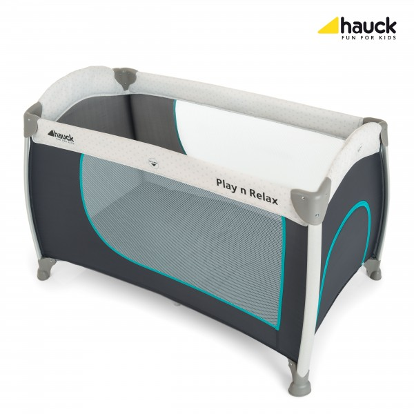 Hauck Play N Relax Hearts