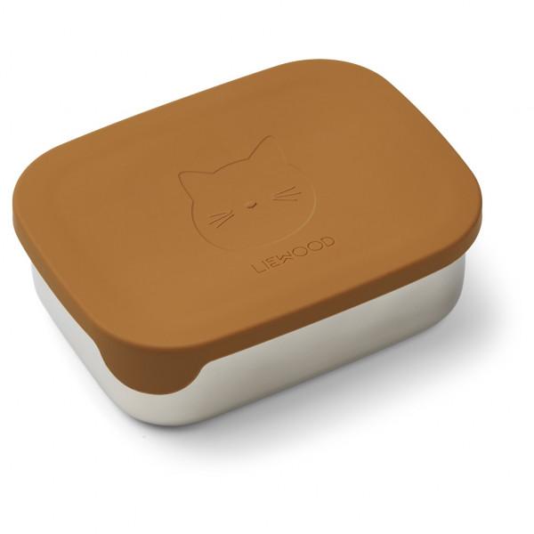 Liewood Arthur roestvrijstalen lunchbox