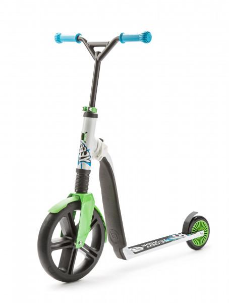 Scoot & Ride Highwaygangster kinderstep