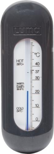 Luma Badethermometer