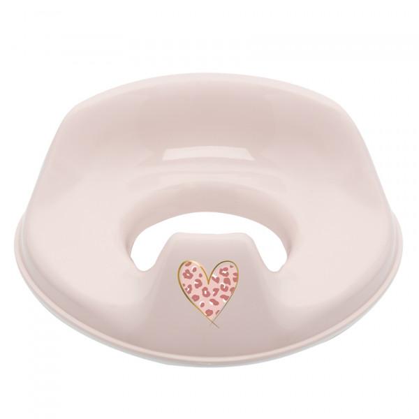 bébé-jou toiletzitting De Luxe