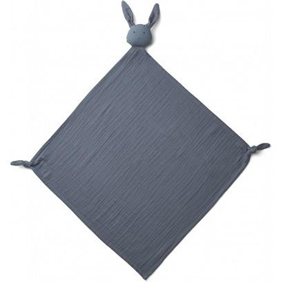 Liewood Robbie hydrofiele doek 60x60 cm