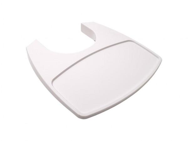 Leander Tablett für Hochstuhl online bestellen