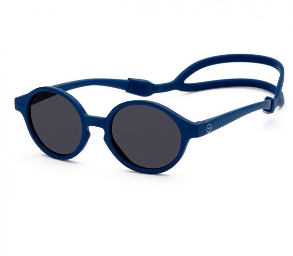 izipizi Kids zonnebrillen, 12-26 maanden