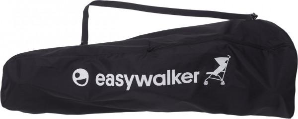 Easywalker Transport Tas