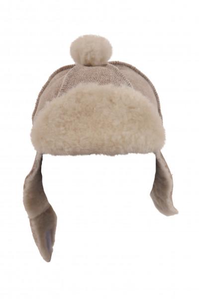 Kaiser baby cap Benny