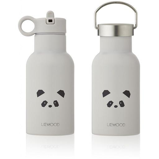 Liewood Anker drinkfles voor kinderen