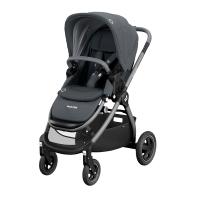 Maxi Cosi Adorra kinderwagen 2020