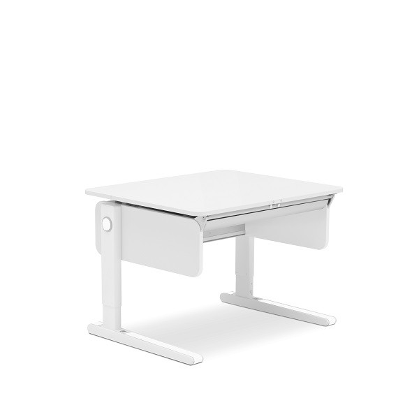 Moll Champion Compact Kinderbureau