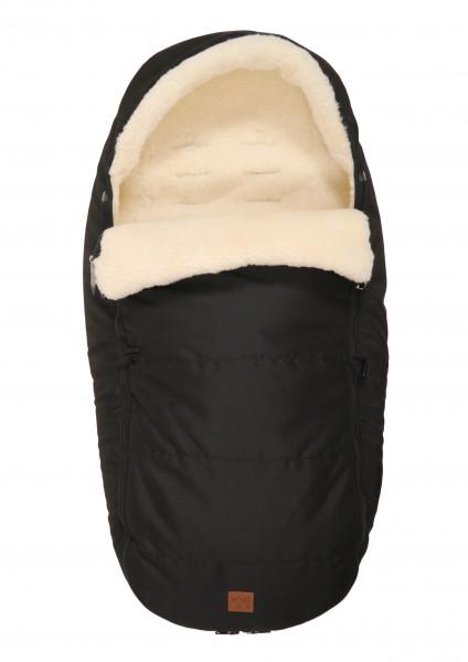 Kaiser premium lamsvel voetenzak voor BabyZen YoYo