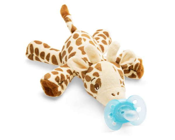 Philips Avent Snuggle ultra soft