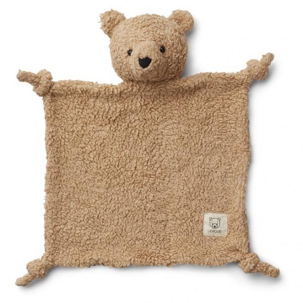 Liewood Lotte teddy knuffeldoek