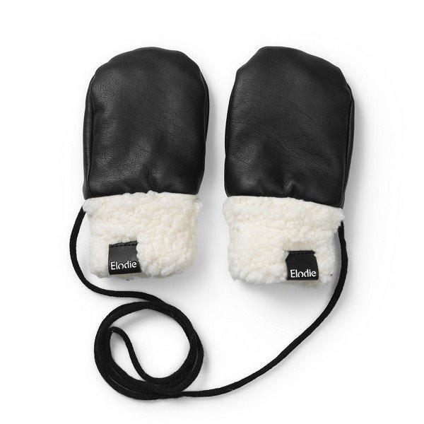 Elodie Details Handschoenen voor kinderen, wind- en waterafstotend