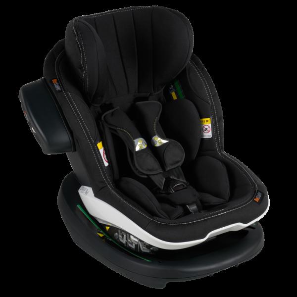 BeSafe iZi Modular X1 i-Size Autostoel