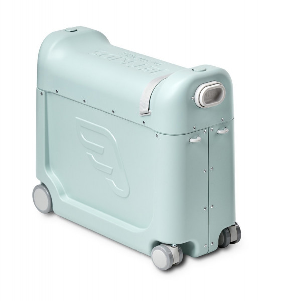 JetKids by Stokke RideBox Kollektion 2019