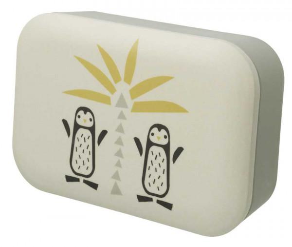 Fresk Lunchbox