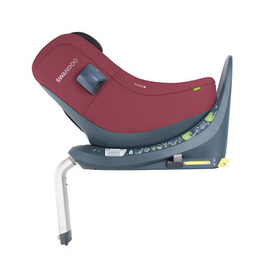 Swandoo Marie 2 i-Size autostoel