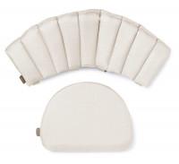 iCandy MiChair comfortpakket