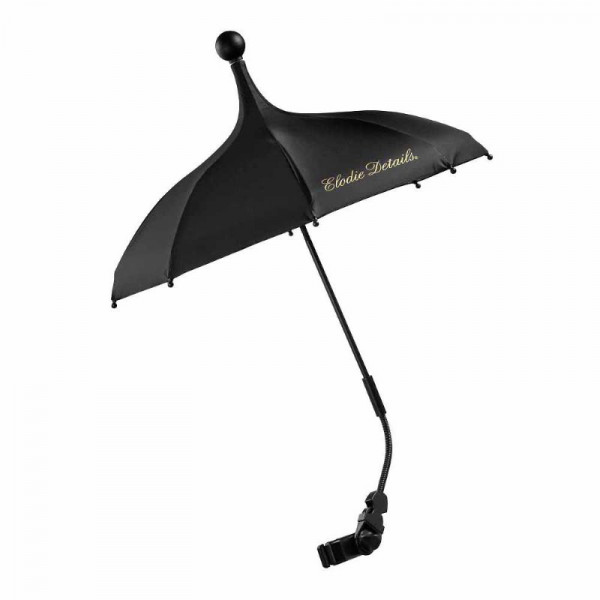Elodie Details Universele Parasol voor Stroller&Buggy
