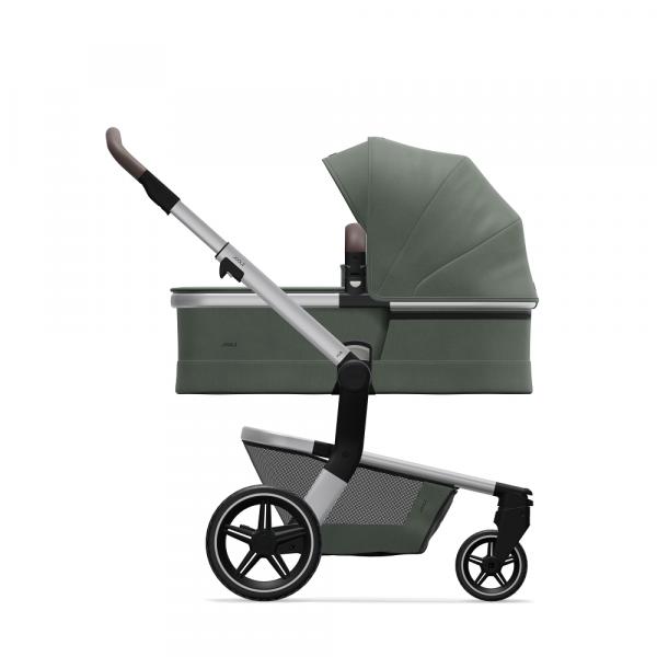 Joolz Hub+ Kinderwagen 2021