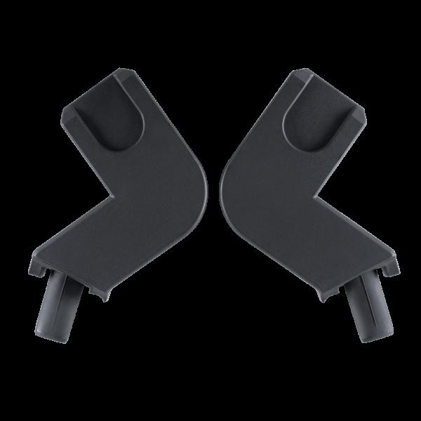 GB QBIT / QBIT+ Adapter