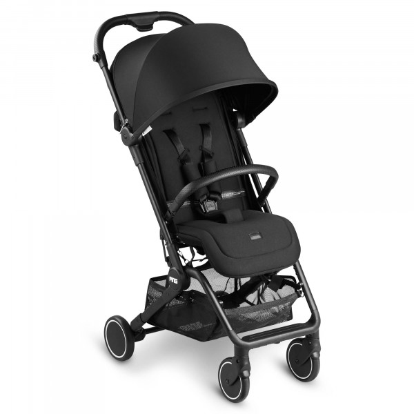 ABC Design Buggy Ping 2021