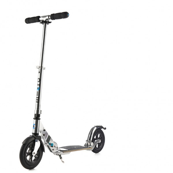 Micro Scooter Flex Air 200mm