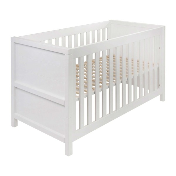 Quax Stripes babybed