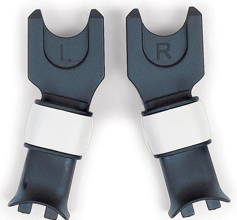 Bugaboo cameleon 3 adapter voor Maxi Cosi-autostoel