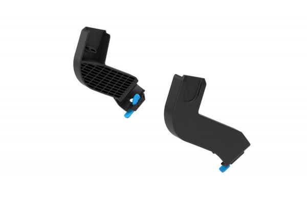 Thule Urban Glide Maxi Cosi Adapter