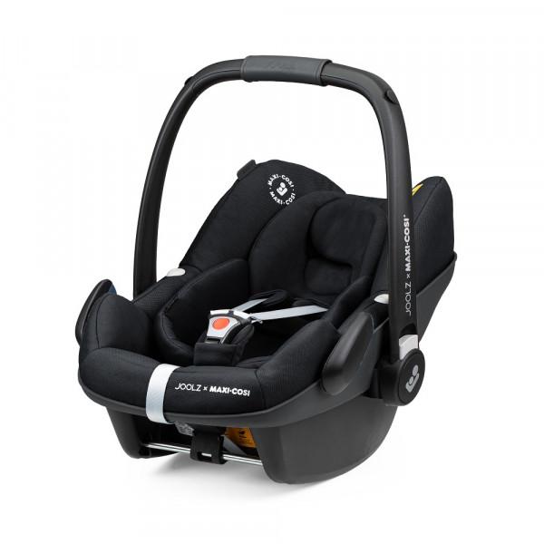 Joolz x Maxi Cosi Pebble Pro i-Size baby-autostoel