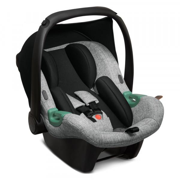 ABC Design Babyschale Tulip Gruppe 0+ 2020