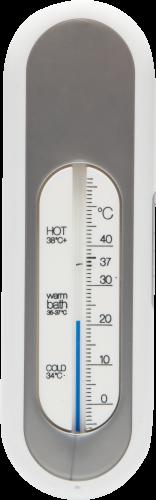 Bébé-jou badthermometer