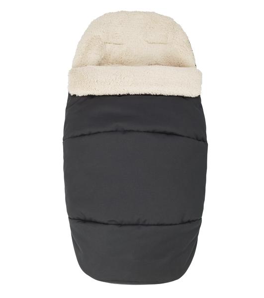 Maxi Cosi Fußsack für Kinderwagen 2 in 1 2020