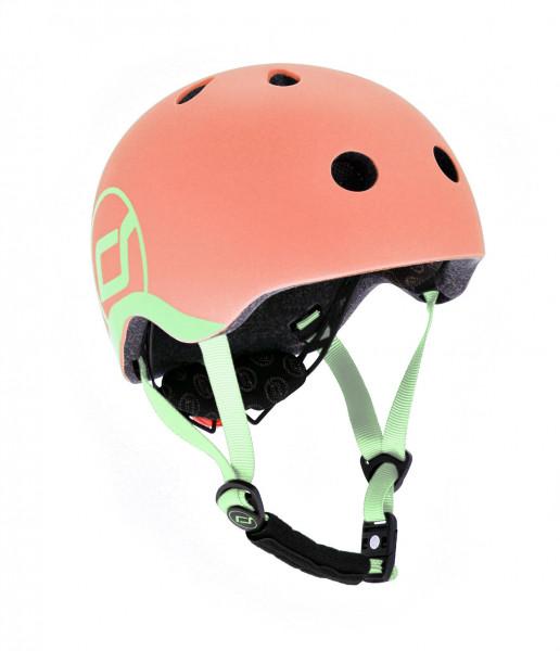 Scoot & Ride helm XXS - S