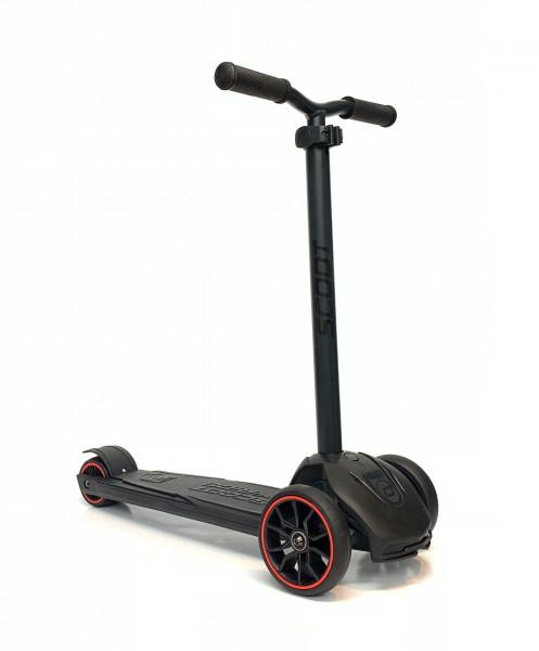 Scoot & Ride Highwaykick 5
