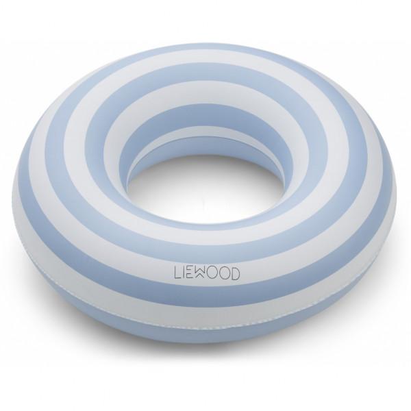 Liewood Baloo zwemring