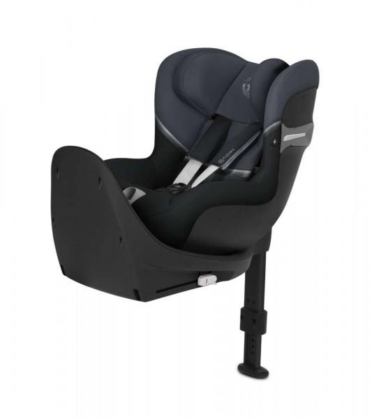 Cybex Sirona SX2 i-Size reboarder autostoel 2021
