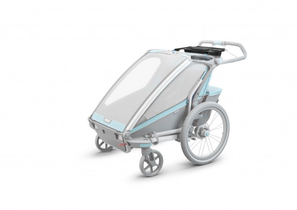 Thule Chariot Konsole 2 Sitzer ab Modell 2017