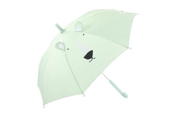 Trixie paraplu