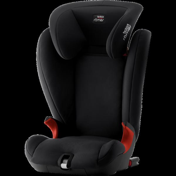 Britax Römer Kidfix SL autostoel 2020