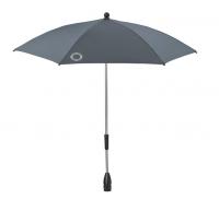 Maxi Cosi parasol 2020