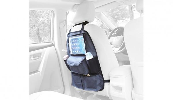 Fillikid autostoelbeschermer
