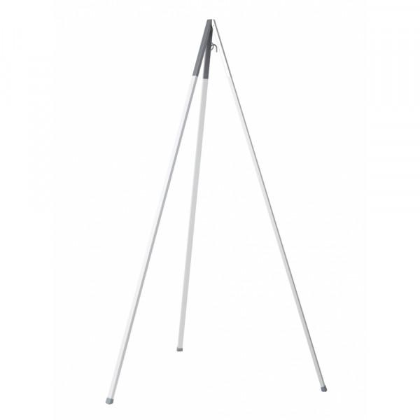Leander Wiege Stativ, 242-275 cm