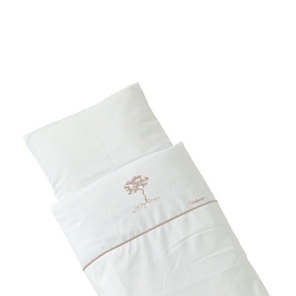 Emmaljunga Bett-Set Box (5teilig)