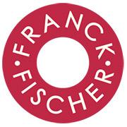 FRANCK & FISCHER