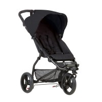 Mountain Buggy MINI Buggy V3.1 Black