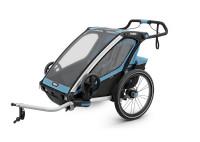 Thule Chariot Sport 2 fietsaanhanger