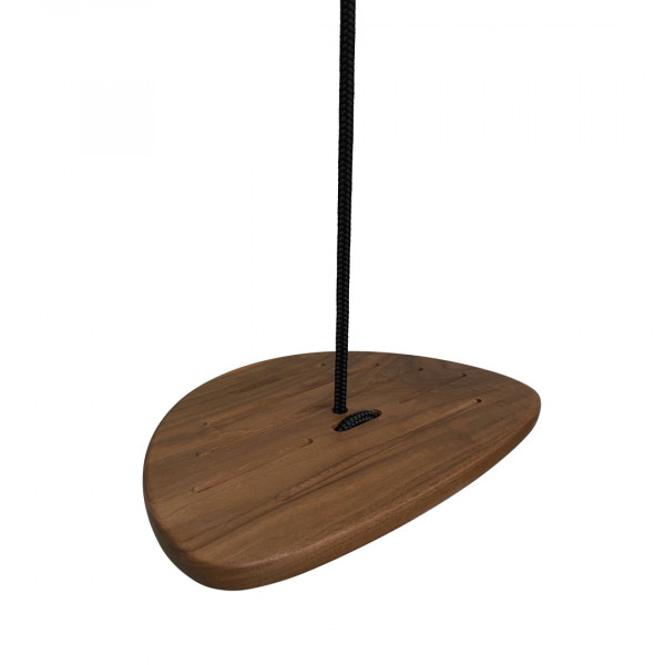 Lillagunga Disco swing