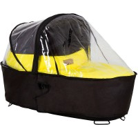 Mountain Buggy Carrycot-plus storm cover (Urban Jungle/ Terrain/ +One)